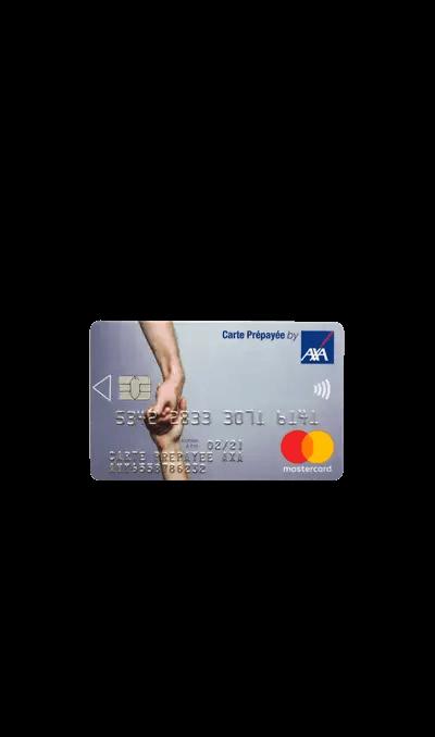 Améliorer l'indemnisation dans le secteur de l'assurance ?