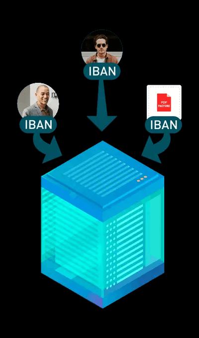 Éliminer 100% de vos problèmes de réconciliation bancaire